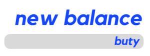 butynewbalance.pl